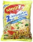Maggi Masala Noodles 85g