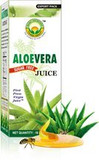 Basic Ayurveda Aloe Vare Juice Sugar Free 480ml
