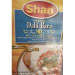 Shan Dahi Bara Mix 175g