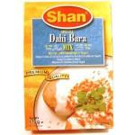 Shan Dahi Bara Chaat 60g