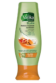 Dabur Vat Moisture Treatment Conditioner 400ml