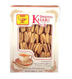 Deep Original Khari 400G 14oz