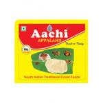 Aachi Appalams 200G