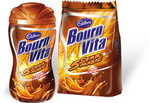 Cadbury Bournvita 5 Star Magic 500g