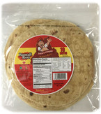Sher-E-Punjab Rumali Roti 10pc (600g)