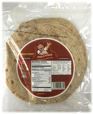 Sher-E-Punjab Whole Wheat Roti 10pc (500g)