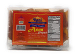 Rani Aam Papad (Mango Fruit Snack) 150g