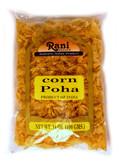 Rani Corn Poha 400g