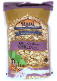 Rani Cashew Pieces 800G