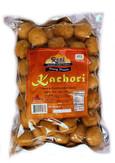 Rani Kachori 2lb