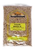Rani Toor Whole (White) 2Lbs