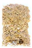 Rani Green Raisins 14oz (400g) ~ All Natural | Gluten Friendly | NON-GMO | Vegan | Indian Origin