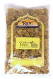 Rani Golden Raisins 28oz (800g) ~ All Natural | Gluten Friendly | NON-GMO | Vegan | Indian Origin