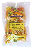Rani Far Far Bhindi Cut 200gm