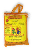 Asian Kitchen Sona Masoori 4lbs