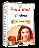 Puja Grah Sindoor