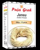 Puja Grah Janeu