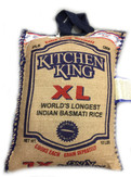 Kitchen King Basmati Rice 10lb