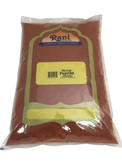 Rani Paprika Ground 5lbs  ~ Bulk