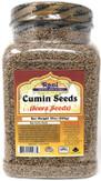 Rani Cumin Seeds 30oz (857g)