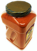 Rani Chilli Powder (Mirchi) Ground Indian Spice 5lbs (80oz) Bulk Jar ~ All Natural, Salt-Free | Vegan | No Colors | Gluten Friendly | NON-GMO | Indian Origin