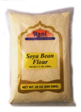 Rani Soya Beans Flour 800g (28oz)
