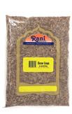 Rani Horse Gram  (Kulthi ki Daal) 2lb
