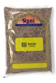 Rani Horse Gram  (Kulthi ki Daal) 4lb