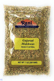 Rani Gujarati Mukhwas (Special After Dinner Mix) 200g (7oz)