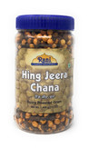 Rani Hing Jeera Raosted Chana 400g (14oz)
