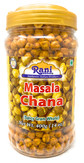 Rani Masala Roasted Chana 400g (14oz)