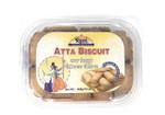 Rani Atta Biscuit 400g (14oz)