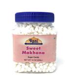 Rani Sweet Makhana 400g