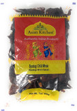 Asian Kitchen Byadagi Chilli Whole 200g (7oz)