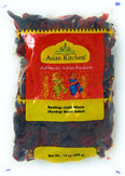 Asian Kitchen Byadagi Chilli Whole 400g (14oz)