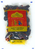 Asian Kitchen Kashmiri Chilli Whole 100g (3.5g)