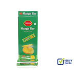 Pran Mango Bar (Pack of 30 x 14g)