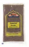 Rani Tamarind Powder 3.5oz (100g)