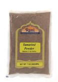Rani Tamarind Powder 7oz (200g)