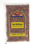 Rani Red Mukhwas 14oz (400g)