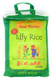 Asian Kitchen Idly Rice 4lb