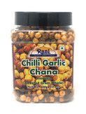 Rani Chilli Garlic Roasted Chana 400g (14oz)