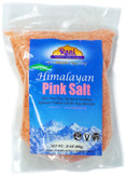 Rani Himalayan Pink Salt Coarse (84 Essential Trace Minerals) 800g (28oz) ~ All Natural | Vegan | Gluten Free Ingredients | NON-GMO