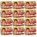Parle-G Glucose Biscuits 56.5G (Pack of 48)