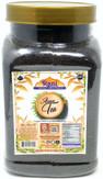 Rani Assam Tea (Indian Loose Leaf Bold Black Tea) 27oz (1.7lbs) 775g PET Jar ~ All Natural | Vegan | Gluten Friendly | Salt & Sugar Free | NON-GMO | No Colors | Indian Origin