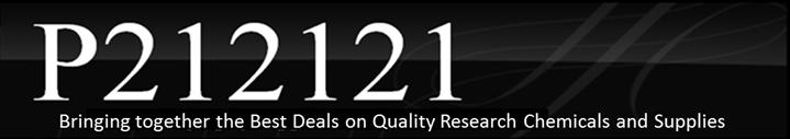 P212121, LLC
