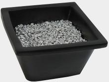 WalkAbout-bead-bath
