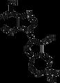 Adenosine-3',5'-cyclic monophosphate