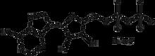 Adenosine-5'-diphosphate trilithium salt trihydrate