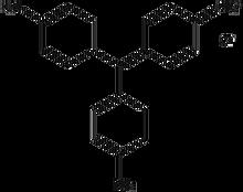 Pararosaniline chloride